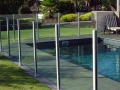Glass-pool-fence-1