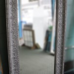 Mirror-in-Customers-Frame